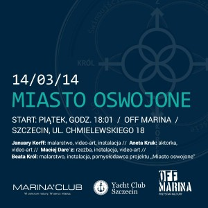 OFF_MARINA_ MIASTO_OSWOJONE_kwadrat_01
