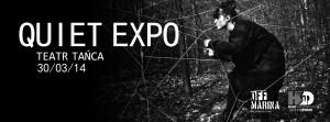 OFF_MARINA_Quiet_Expo_profil_01