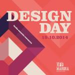 OFF_MARINA_DESIGN_DAY_kwadrato