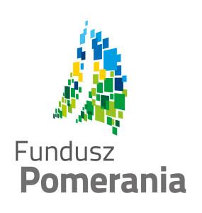 Fundusz Pomerania